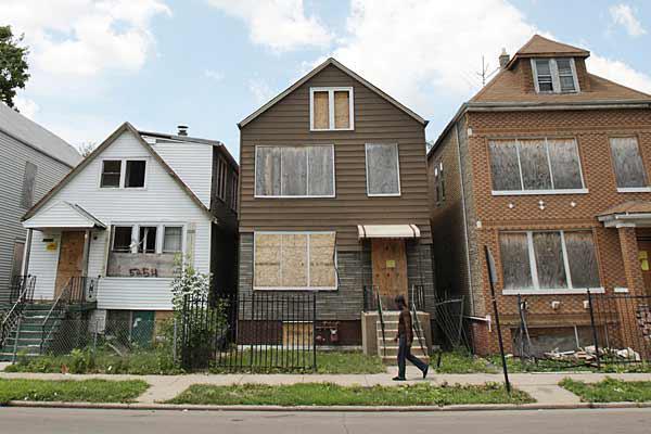 housespoverty