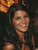 Marisa Mylett