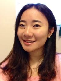 Siyu's photo