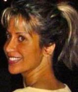 Valerie Malla