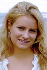 Kristin Davies