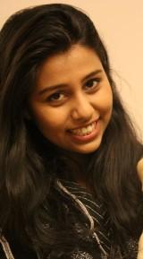 Ramsha Anwar 1